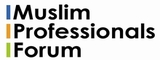 Muslim Professionals Forum UK Logo